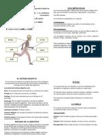 DIARIO ABRIL.docx