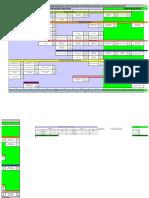 Planestudios Tec Industrial