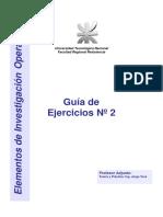 GTP_Nro_2_-TransporteAsignacion.pdf