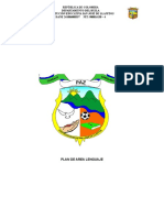 PLAN DE AREA LENGUAJE XXXX.docx