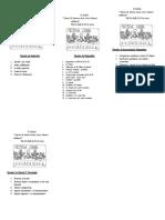 caratula-2Unidad modificado.docx