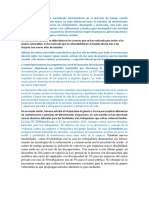 informalidad.docx