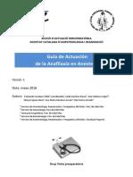 Anafilaxia (1)