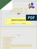 Ejercicio Practico Pag 73.pptx
