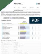informe_81_individual_952479.pdf