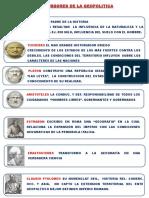 375779052-B-PRECURSORES-DE-LA-GEOPOLITICA-I-18-1-pptx.pdf