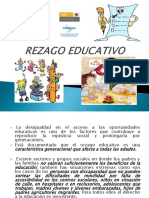 REZAGO EDUCATIVO.pptx