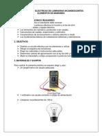 INSTALACIONES-ELÉCTRICAS-DE-LUMINARIAS-INCANDESCENTES.docx