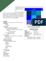 Azul.pdf