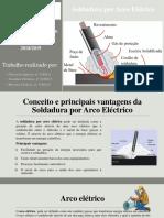 presentación sueldas.pptx