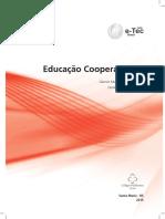 arte educacao cooperativista.pdf