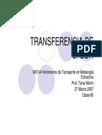05_Conduccion_no_estacionaria.pdf