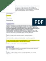 QUIZ 1 RESPONSABILIDAD  EN EL SISTEMA  GENERAL.docx