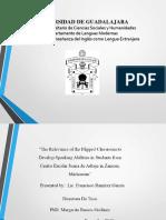 Defensa tesi111s.pptx