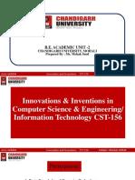 Unit_1_1 (1)