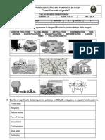 TALLER - PRUEBA INSTITUCIONAL 8° IP - 2019.pdf