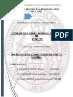 LABORATORIO N°2 DE FISICA III.docx