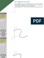 MCP16-Intlinea-w.pdf