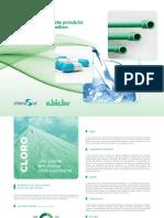 FOLDER-CLORO-ABICLOR-PORTUGUES.pdf