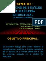 TRABAJO DE ALBAÑILERIA.pptx