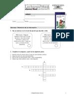 PRUEBA - Juan Julia y Jericó - Form Alumno