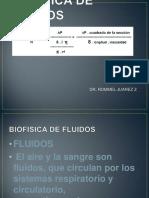 biofisicadefluidos-120726194438-phpapp02