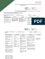 1.Planificacion Anual Cuarto Año Medio Comun 20019