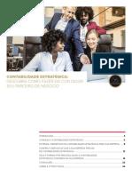 1548936034E-BOOK_-_Contabilidade_estratgica_-_descubra_como_fazer_do_contador_seu_parceiro_de_negcio.pdf