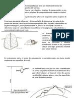 Topografia 2014 Presentacion 4