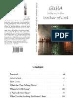 Guha_talks_with_MotherofGod.pdf