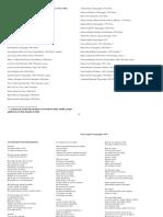 POSTVANGUARDIA.pdf