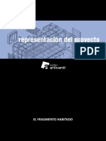 Alejandro-Folga_Representación-del-proyecto.pdf