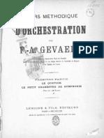 Gevaert - Cours méthodique d'orchestration.pdf