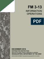 fm3-13_2016.pdf