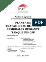 TRABAJO-FINAL.docx