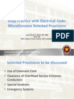 15-Miscellaneous-Selected-Provisions.pdf