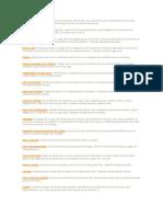 esfuerzo de flexión.pdf