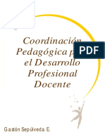 COORDINA.PDF