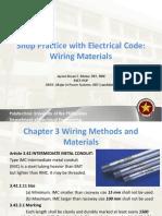 5-Wiring-Materials.pdf