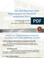 4-Requirements-for-Electrical-Installation-2.pdf