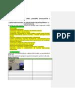 ACTUALIZACIÓN WEB LANIES 19112018_MC.docx