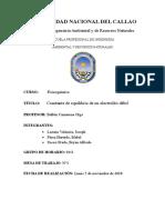 INFORME8-CONSTANTEDEQUILIBRIO.ELECTROLITODEBIL.docx