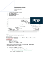 mftd 1 preparation.docx