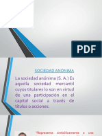 Expo Derecho Empresarial