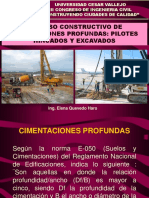 Cimentaciones-Profundas-UCV-ppt.ppt