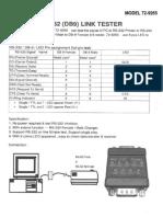 TENMA RS232 TESTER.pdf