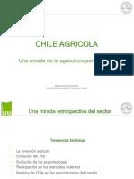 Chile Agricola v.1