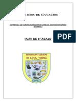 Plan Tonalá 11-07-2014 APROBADO.docx