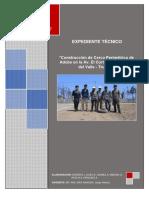 Expediente-Técnico.pdf