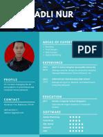 Fadli Resume Opt